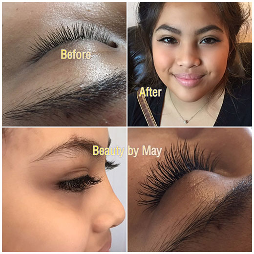 ff5f8bc391d These lashes are bonded with the hightest quality pharmaccutical grade  bonding agent formulated by P.H.D. chemist. Imagine being able to sleep,  swim, ...
